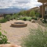 Featured Business Kokopelli Landscaping