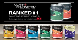AceHardware_Paint