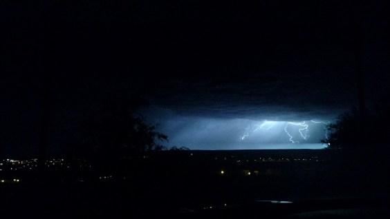 Storm-8-25-16