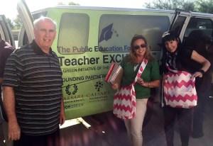 public-ed-donation-09-15-16