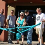Deep Roots Harvest celebrates grand opening