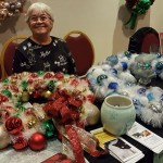 A bright evening for Mesquite charities