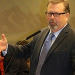 Council removes recreational marijuana local referendum