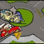 Cartoon 2-16-17