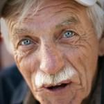 Obituary-Lloyd Van Ewles