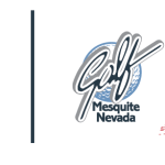 Golf Mesquite Nevada and Rising Star bring back World Long Drive to Mesquite