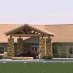 New assisted living community planned for Mesquite
