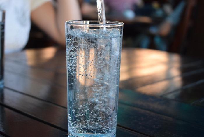 Verre d'eau.1