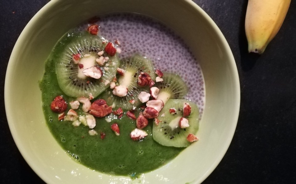 Chia kiwi banane.1