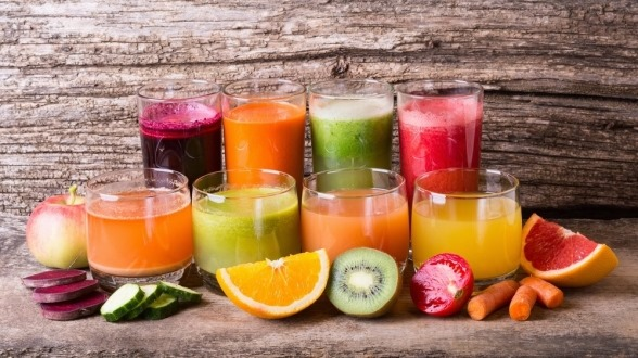 juicing-bienfaits-cure-jus-detox-01