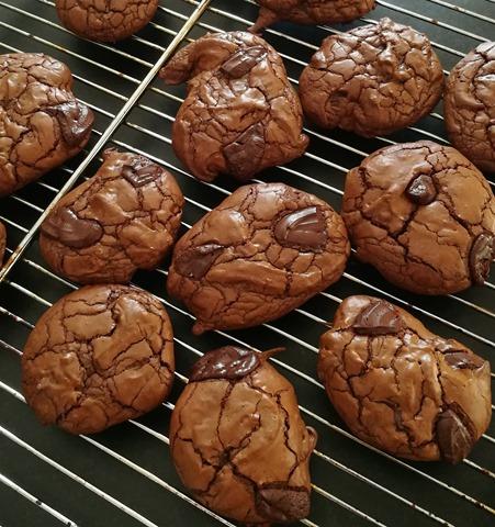 Cookies tout chocolat.1 (1)
