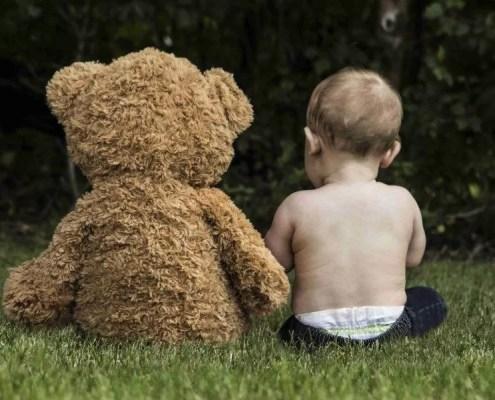 Comment protéger les bébés contre les moustiques ?