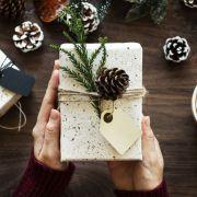 idée cadeaux bio à mettre sous le sapin