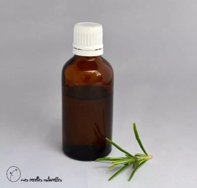 remède naturel eczéma des enfants