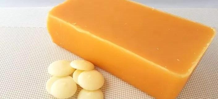 recette beurre corporel maison