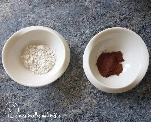 utiliser les colorants naturels dans la fabrication des savons maison