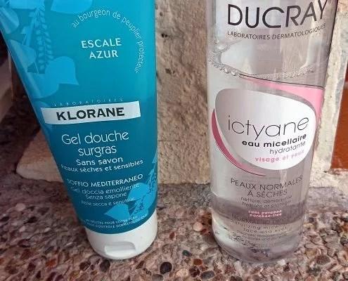choisir des cosmétiques sans produits toxiques