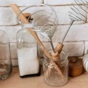 10 utilisations des cristaux de soude