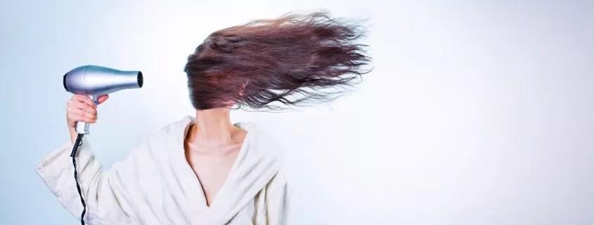 le sci est irritant dans les shampoings solides