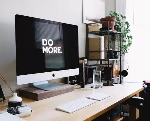 slowpreneur : savoir travailler mieux