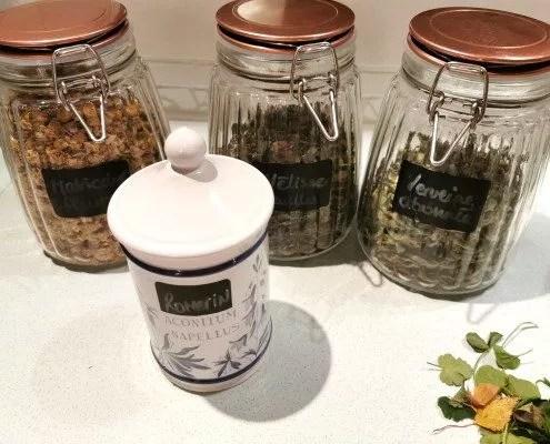 remèdes naturels en cas de digestion difficile