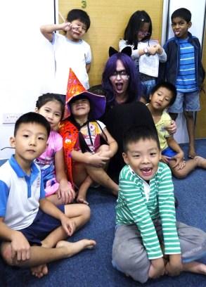 2015-Halloween-Tiong-Bahru-002