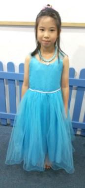 2015-Halloween-Tiong-Bahru-059