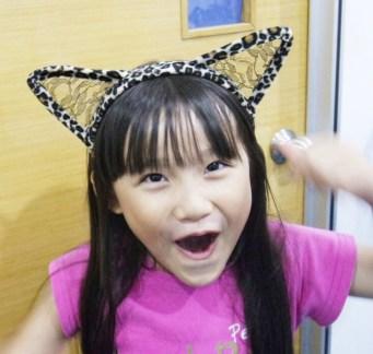 2015-Halloween-Tiong-Bahru-076