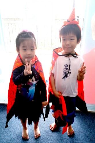 2015-Halloween-Tiong-Bahru-079