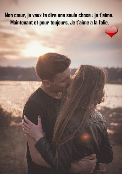 Petit Texte D Amour Pour Lui : petit, texte, amour, D'amour, Exprimer, Sentiments, Amoureux, Message