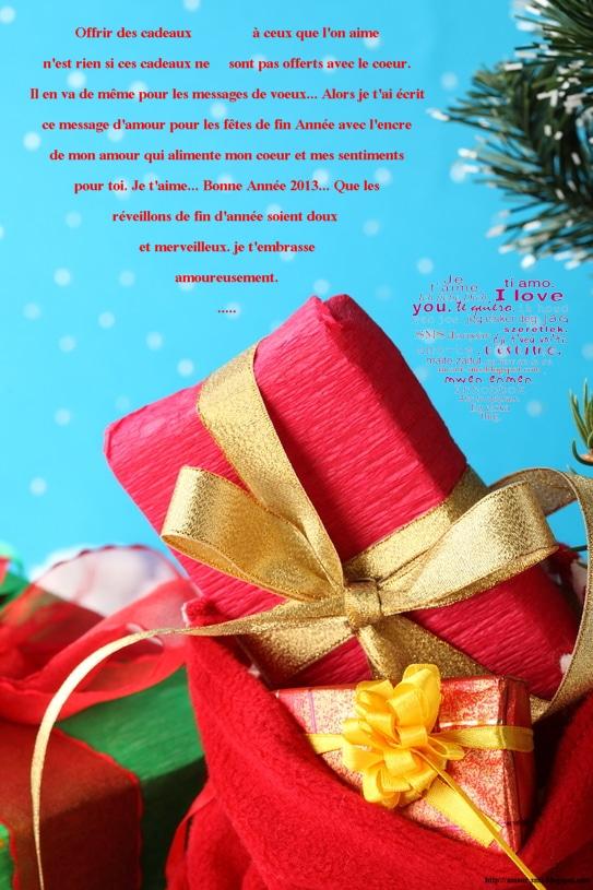 Message De Joyeux Noel Original : message, joyeux, original, Meilleurs, Souhaiter, Joyeux, Noël, Message, D'amour