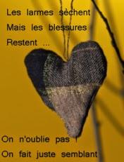 Image De Tristesse D Amour : image, tristesse, amour, D'amour, Triste, Message