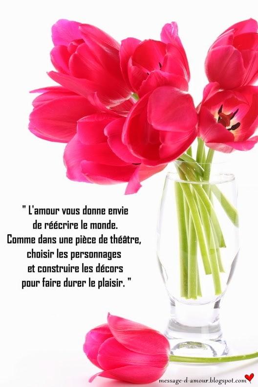 Paroles Quelques Mots D'amour - Patrick Bruel