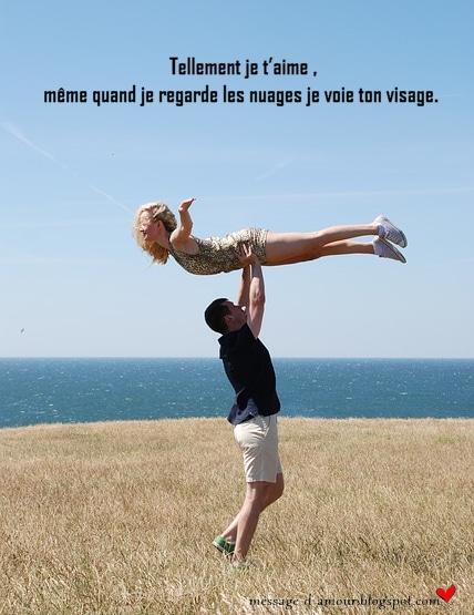 Texte Pour Sa Copine : texte, copine, Texte, Romantique, Copine, Message, D'amour