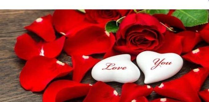 رسائل حب للزوجة رسائل حب لزوجتي الغالية قوية جدا رسائل حب