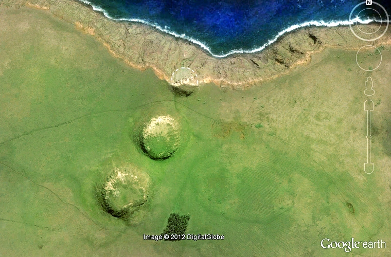 Easter-island-orion