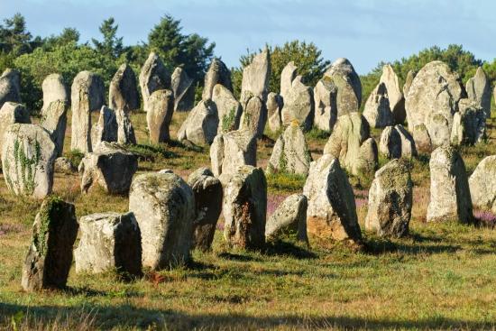 1314594-Bretagne_Carnac