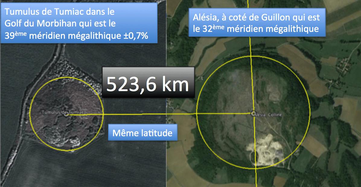 2016-05-27 18:06:06