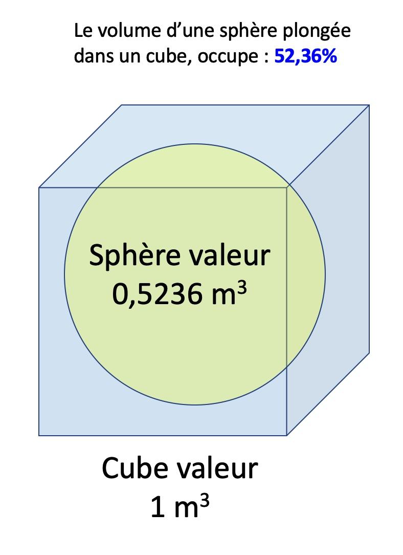 2020-01-06 11:06:29