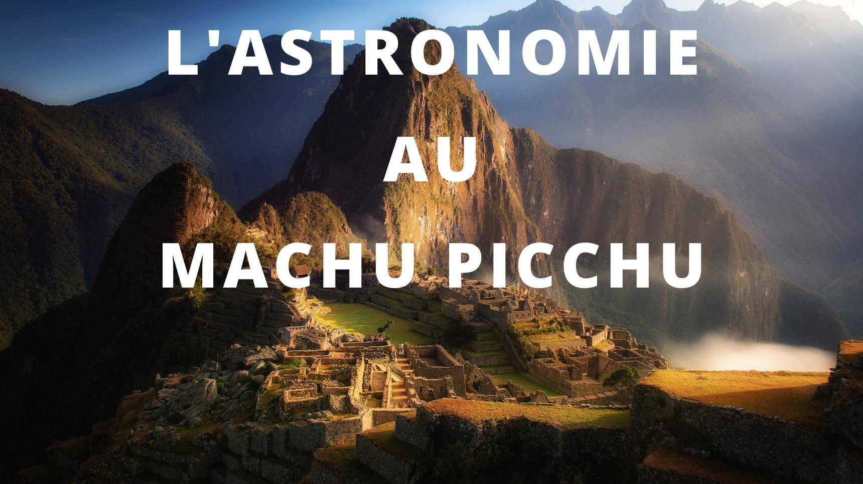 extrait-artecc81-france-5-machu-picchu_scruberthumbnail_1
