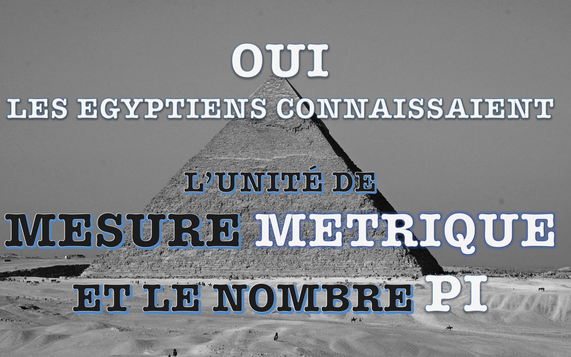 la-coudecc81e-royale-face-aux-historiens_scruberthumbnail_0