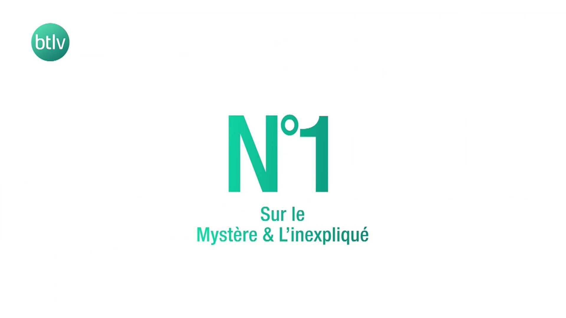 quentin-leplat-le-mystere-des-pyramides_scruberthumbnail_0