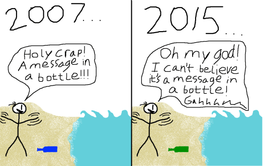Finding Messages in Bottles Still Cool After 8 Years_REV_2