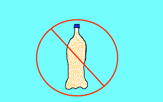 No More Corn in a Bottle