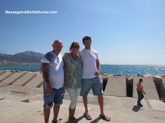 me-with-clinton-and-gwen-on-beach-in-marseille_credit