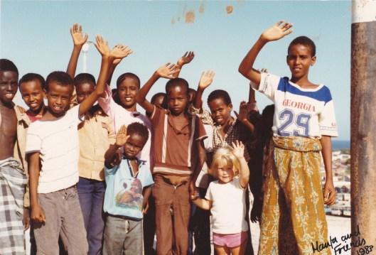 Sam in Mogadishu 1983.jpg