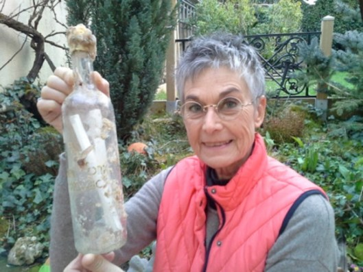 brigitte-bethelmy-and-message-in-a-bottle-photo-credit-ny-pelagic