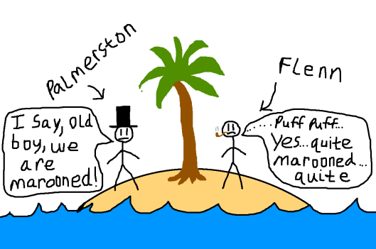 palmerston-and-flenn
