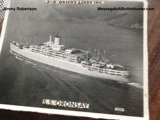 s-s-oronsay-another-of-jimmy-robertsons-ships-copy