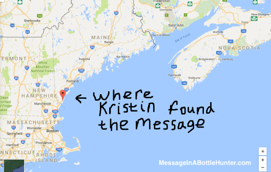 Where Kristin Morin Found her Message in a Bottle.png